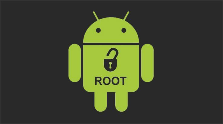 cara root redmi 2