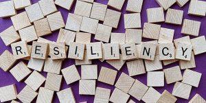 resiliensi terhadap karyawan
