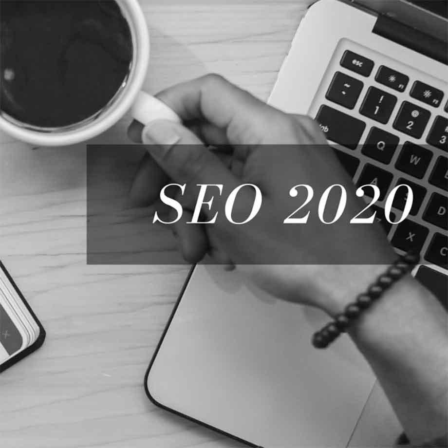 SEO 2020 Fokus Pada Kualitas Konten & Kecepatan Website