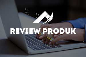 Review-Produk-Mobile