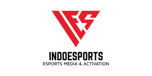 Saungwriter-Indoesports