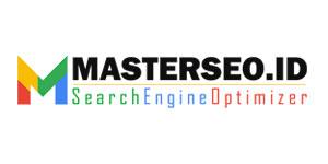 Saungwriter-MasterSEO