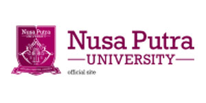 Saungwriter-Nusa-Putra-Universitas
