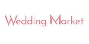 Saungwriter-Weddingmarket