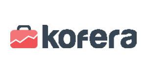 Klien-saungwriter-kofera