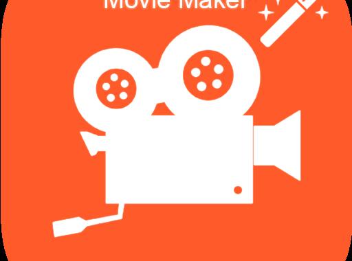 Movie Maker