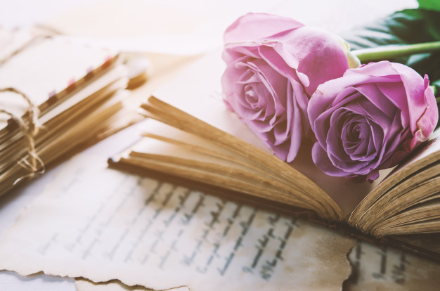30 Contoh Puisi Pendek Berbagai Tema Untuk Tugas